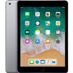 "Tablets price comparison Apple iPad (2018) 9.7"" 32GB"