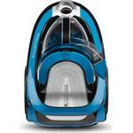 Vacuum Cleaners price comparison Rowenta RO7611EA