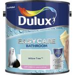 Dulux bathroom paint Paint Dulux Easycare Bathroom Soft Sheen Wall Paint, Ceiling Paint Green 2.5L