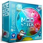 Party Games Captain Macaque Moo Stick