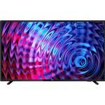 1920x1080 (Full HD) TVs Philips 32PFS5803