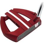 Golf Odyssey O-Works Red Marxman S Putter