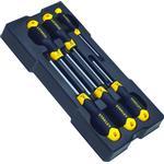 Torx Screwdriver Stanley STMT1-74182 Set 6-parts
