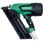Power Tool Guns Hitachi NR1890DBCL Solo