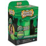 Science Toys Science Toys price comparison Elasti Plasti Greenetic
