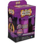 Plasti - Slime Elasti Plasti Purplefy