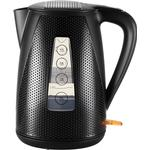 Electric Kettles Unold 18555