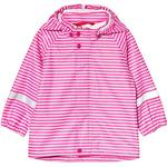 Rain gear Children's Clothing Reima Vesi Rain Jacket -Pink (521523-4623)