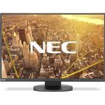 """Monitors price comparison NEC MultiSync EA245WMi-2 24"""""""