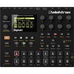 Studio and Recording Equipment price comparison Elektron, Digitakt