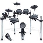 Drum Kit Alesis Surge Mesh Kit