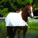4'9 - Blankets Horseware Liner Waterproof Fly