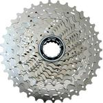 Cassette Sprocket SHIMANO Deore CS-HG50-10 10-Speed 11-36T