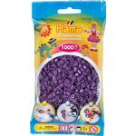 Cheap Beads Hama Midi Beads in Bag 207-07