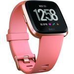 Wearables price comparison Fitbit Versa