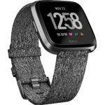 Smartwatches Fitbit Versa Special Edition