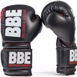 Gloves - Synthetic BBE FS Training Glove 12oz
