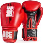 Bag Gloves Martial Arts BBE Club FX Sparring Glove 12oz