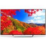 LED TVs price comparison Sony Bravia KD-75X8500C