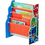 Bookcases Kid's Room Hello Home PJ Masks Sling Bookcase