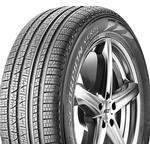 Car Tyres Pirelli Scorpion Verde All-Season P235/60 R18 107V XL LR MFS