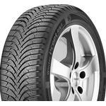 Winter Tyres price comparison Hankook W452 Winter i*cept RS2 205/55 R16 91H 4PR