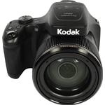 Digital Cameras price comparison Kodak PixPro AZ901