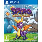 Compilation PlayStation 4 Games price comparison Spyro: Reignited Trilogy