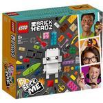 Lego BrickHeadz Lego BrickHeadz price comparison Lego BrickHeadz Go Brick Me 41597