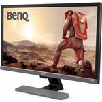 """3840x2160 pixels Monitors price comparison Benq EL2870U 27.9"""""""