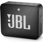 Streaming Speakers JBL Go 2