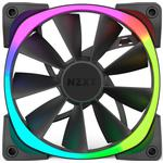 Fans NZXT Aer RGB 140mm