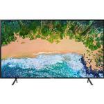 TVs price comparison Samsung UE55NU7100