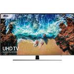 Smart TV - HDR (High Dynamic Range) price comparison Samsung UE49NU8000