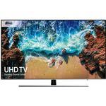 TVs price comparison Samsung UE82NU8000