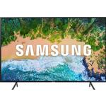 TVs on sale price comparison Samsung UE49NU7100