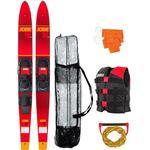 """Water Skiing JoBe Allegre Combo 59"""" Set"""
