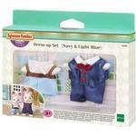 Cheap Doll Clothes Sylvanian Families Dress up Set 6019