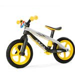 Metal - Balance Bicycle Chillafish BMXie RS Balance Bike