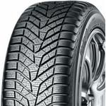 Winter Tyres price comparison Yokohama BluEarth-Winter V905 225/45 R17 91H