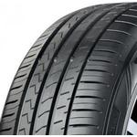 Car Tyres price comparison Falken Ziex ZE310 Ecorun 195/55 R15 85H