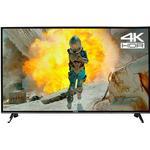 LED TVs price comparison Panasonic Viera TX-55FX600B
