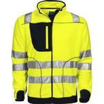 Fleece Jacket on sale ProJob 6303 Fleece Jacket