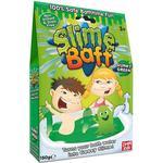 Cheap Bath Toys Slime Baff 150g