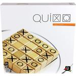 Strategy Games Gigamic Quixo