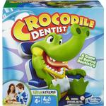 Hasbro Crocodile Dentist