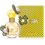 Fragrances Marc Jacobs Honey EdP 100ml