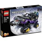 Lego Technic Lego Technic price comparison Lego Technic Extreme Adventure 42069