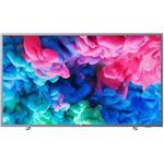 LED TVs price comparison Philips 43PUS6523