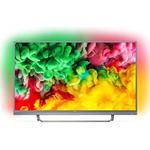 TVs price comparison Philips 55PUS6803